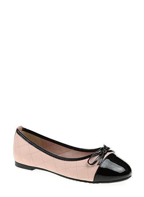 Koton Ayakkabı Pembe